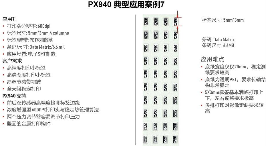 PX940系列真实案例集_页面_08