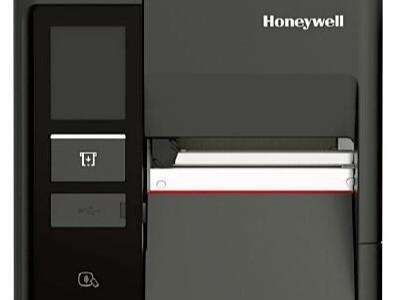 霍尼韦尔工业级高端打印机PX940 典型应用案例1