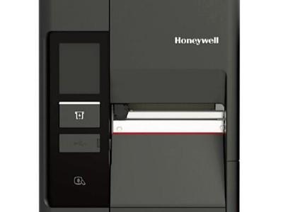 霍尼韦尔工业级高端打印机PX940 典型应用案例3