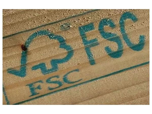 FSC不干胶标签--助理家具行业走出国门