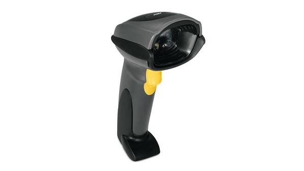 扫描枪DS6700