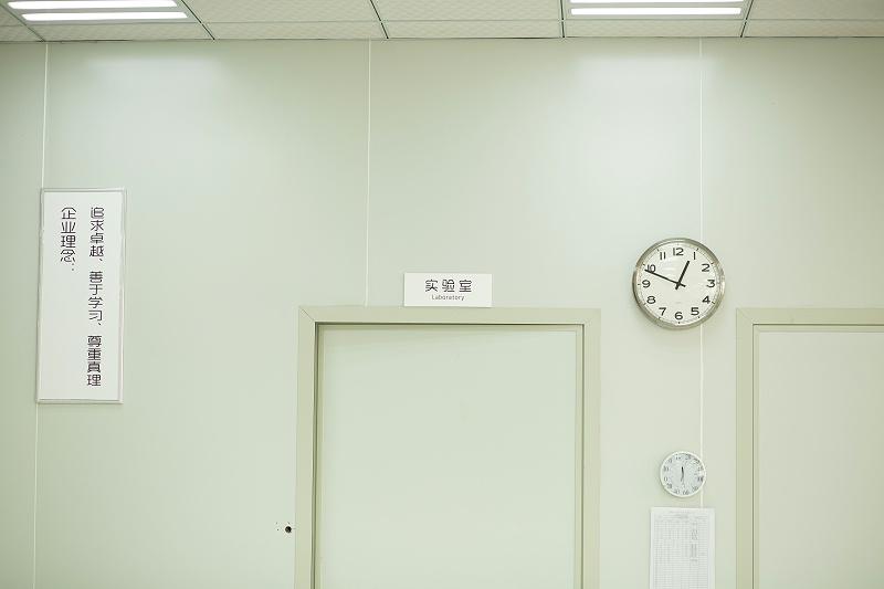 1Y5A9907_看图王