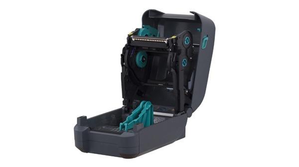 斑马GT800条码打印机