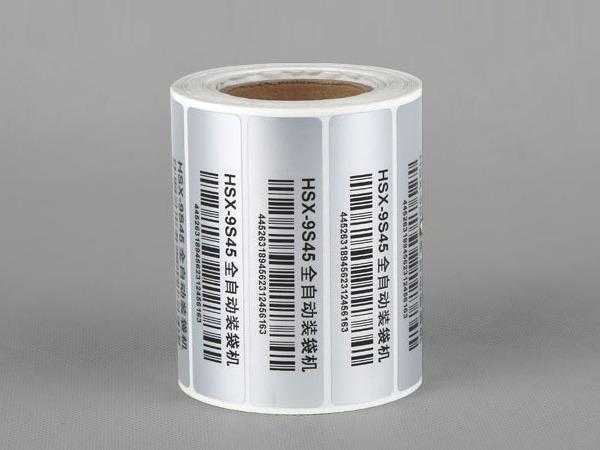 行车记录仪应该采用什么样的产品标签?