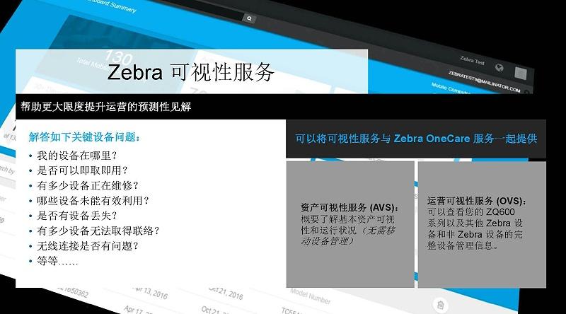 斑马技术Overview_页面_12