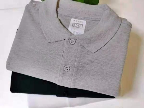 公司文化衫定制要注意哪些细节?