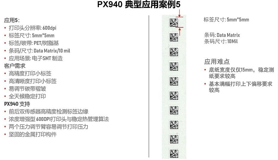 PX940系列真实案例集_页面_06