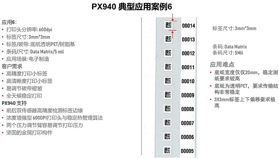 PX940系列真实案例集_页面_07