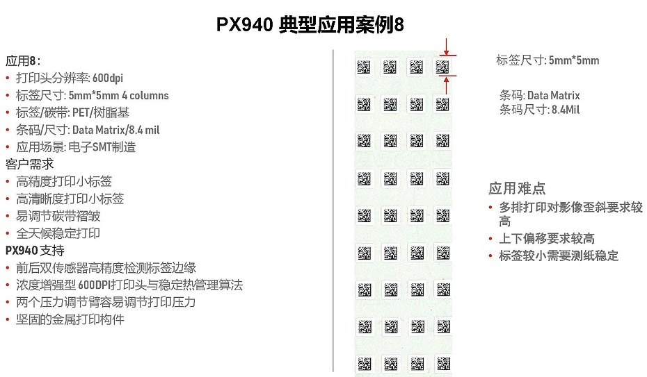 PX940系列真实案例集_页面_09