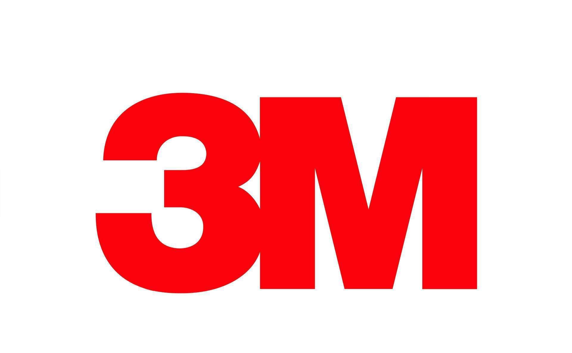 珠联璧合3M共襄盛举--3M压敏胶基础知识介绍