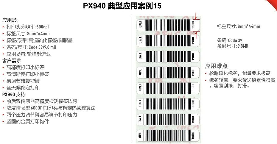 PX940系列真实案例集_页面_16