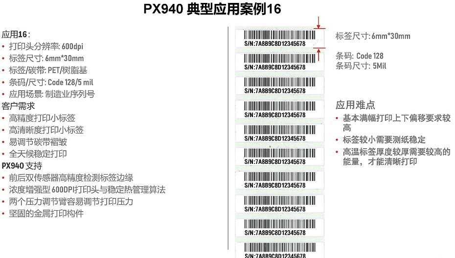 PX940系列真实案例集_页面_17
