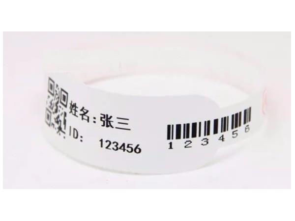 详解标签在生物医药行业的应