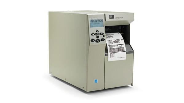 打印机105SL PLUS