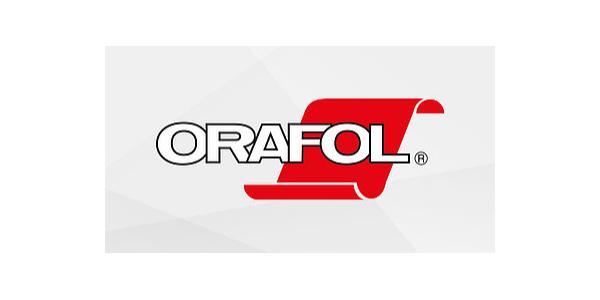 砹石科技携手ORAFOL开拓高端广告贴膜、反光材料和工业胶带市场