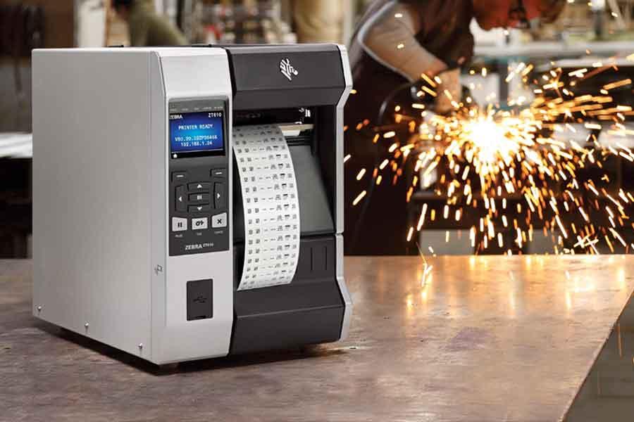 zt610-workstyle-900x600-homepage-cn
