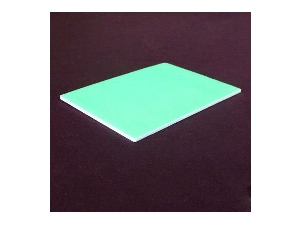 KT板有哪些类型?如何制作优质异形KT板?
