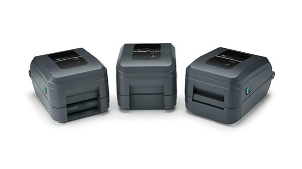 打印机GT800