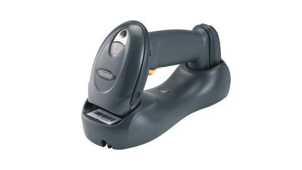 扫描枪DS6878