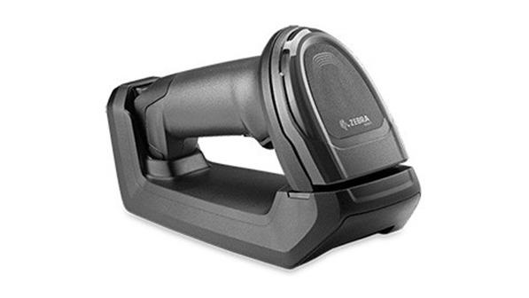 扫描枪DS8178