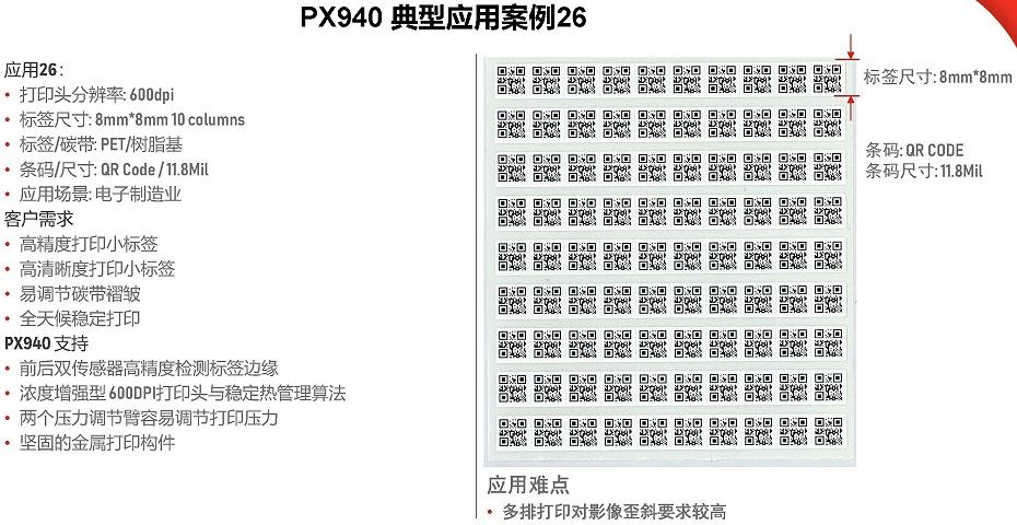 PX940系列真实案例集_页面_27
