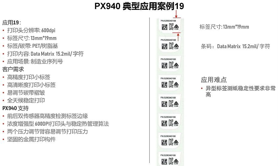 PX940系列真实案例集_页面_20