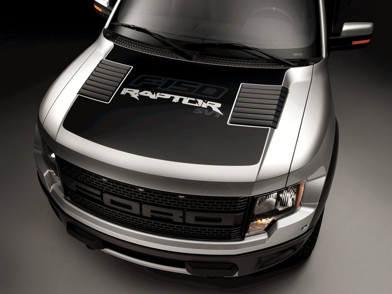 Ford-F-150_800