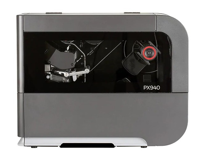 霍尼韦尔PX940 高性能工业打印机