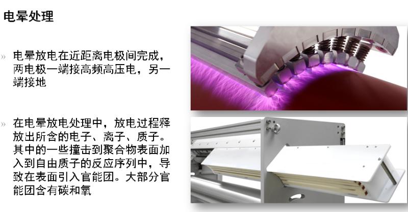 印刷薄膜6