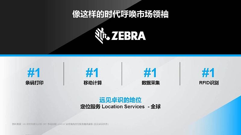 斑马技术Overview_页面_05