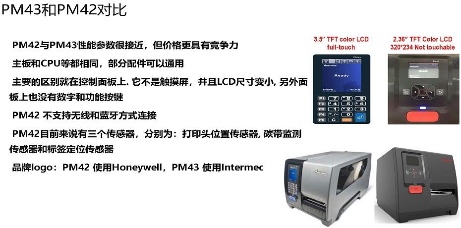霍尼韦尔PM42-2
