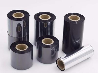 砹石科技提供正品高质量的色带,和您使用的耗材完美配合。