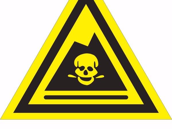 购买GHS标签标识要注意哪些?