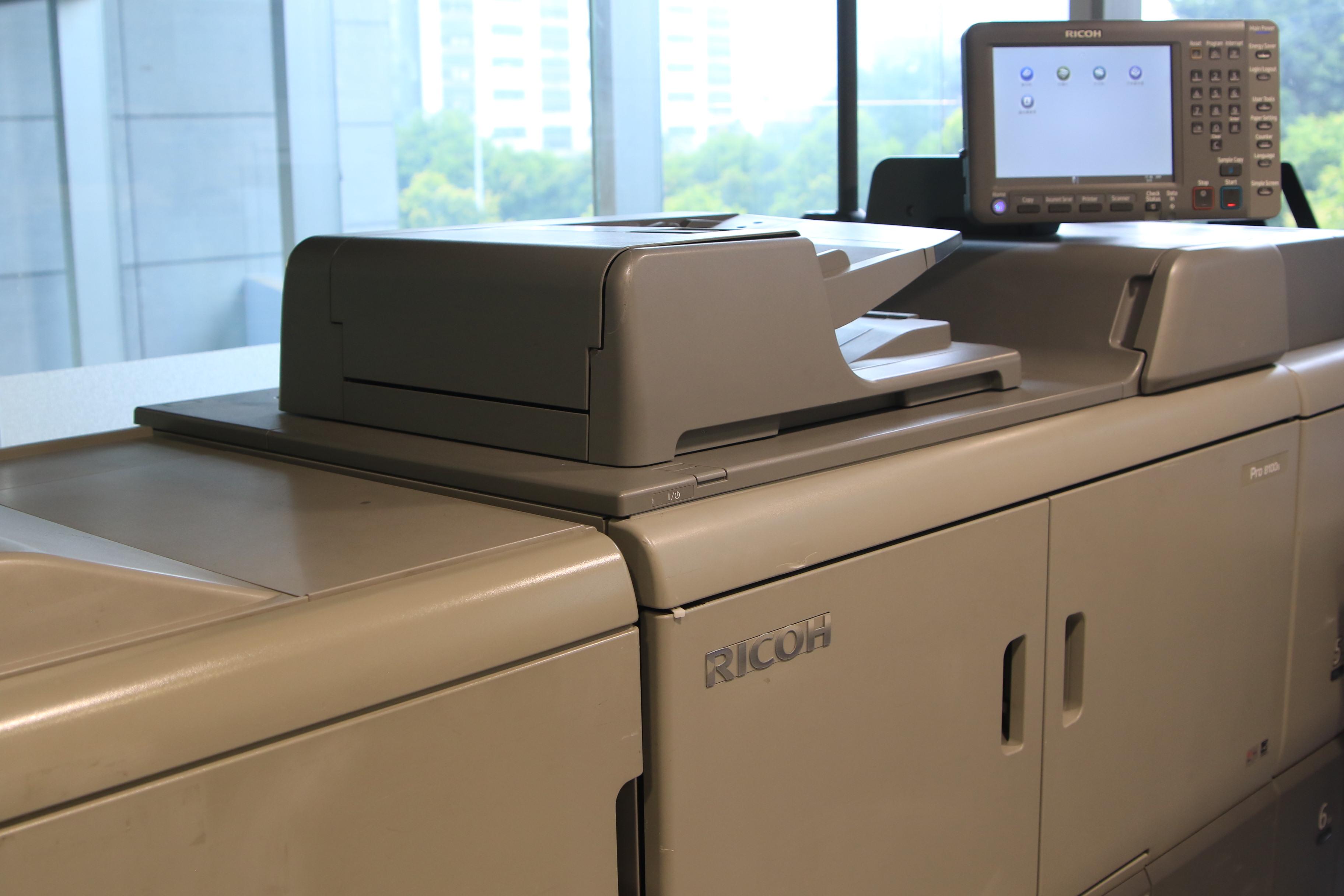 砹石图文高速黑白激光数码印刷质量可靠立等可取欢迎来店洽谈合作!